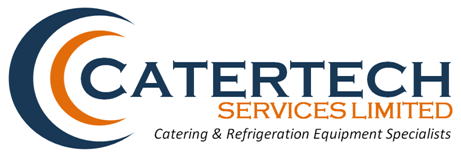Catertech Services Ltd